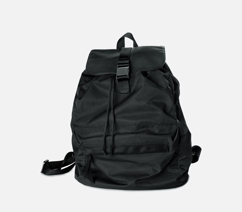 Vagabond Bag No 28