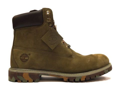 Mirrabooka   Specifically Timberland! in 2019   Footwear