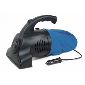 12 Volt Vacuum With Rotating Beater Bar Ppo 346148 12 Volt Vacuum With Rotating Beater Bar Plugs Directly I Vacuum Cleaner Canister Vacuum Vacuums