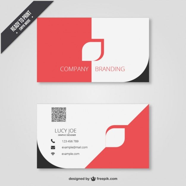 Leaf idea business card graphicview facebook leaf idea business card graphicview facebook graphicviewlhr reheart Images