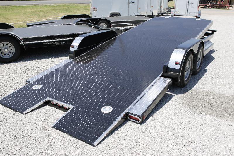 2200kg Single Axle Flatbed Trailer Trailer plans, Car