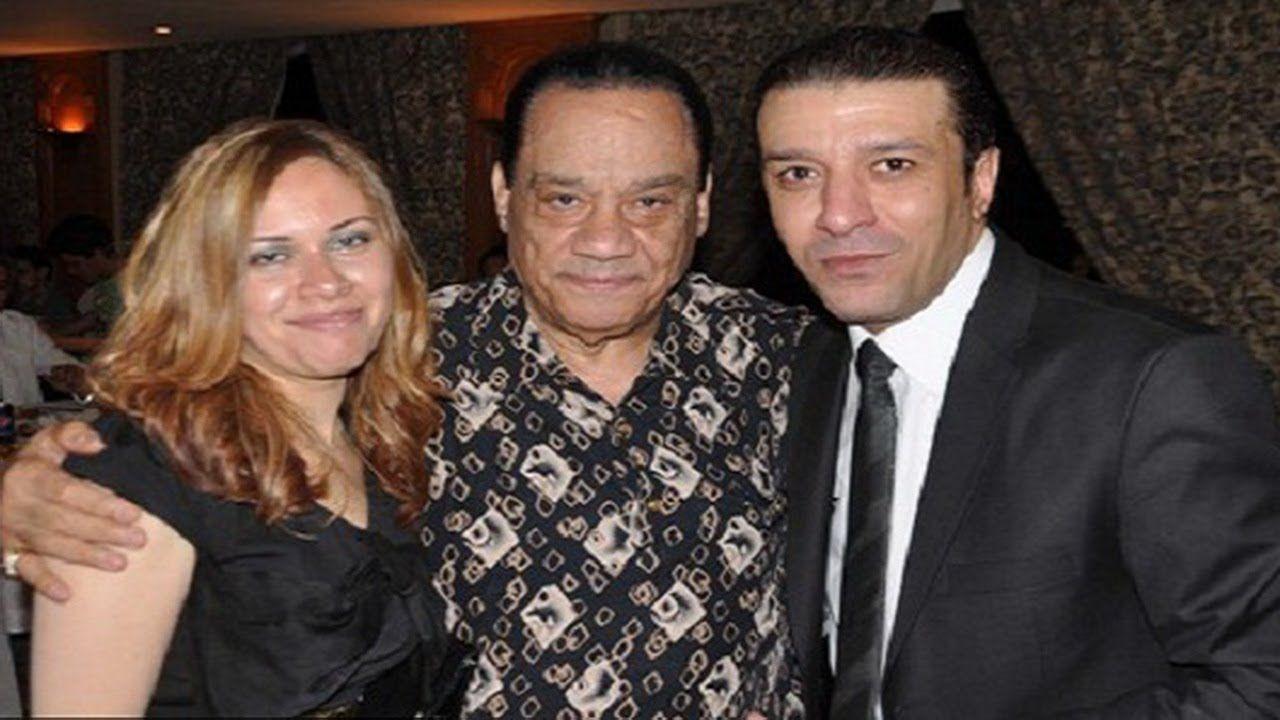 مفاجأة بعد 10 شهور طلاق حلمى بكر وزوجته شيماء التى تصغره ب50 سنة Couple Photos Stars Photo