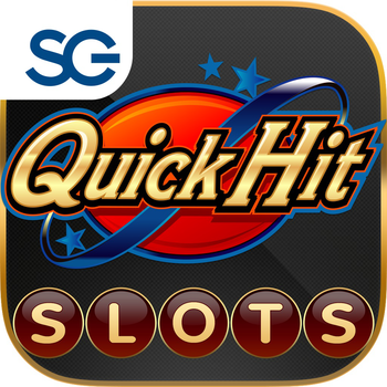 How to enter cheat codes on quick hit slots 77777 slots free