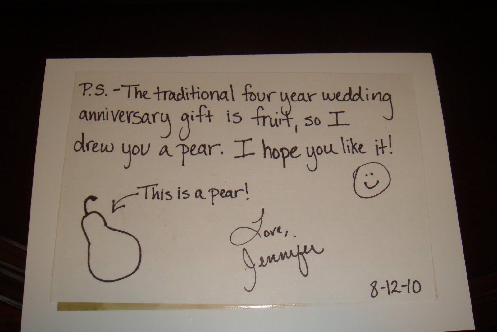 wedding anniversary gift Boyfriend anniversary gifts