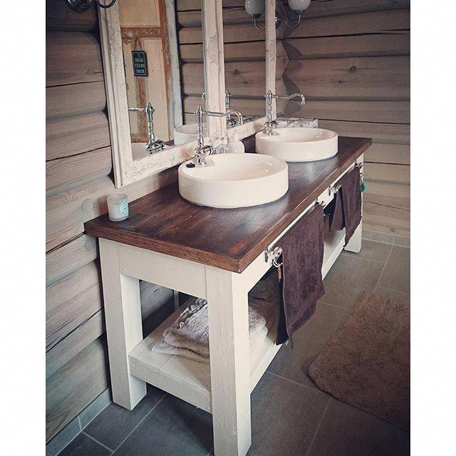 bathroom vanities clearance 60 bathroom vanities for on bathroom vanity cabinets clearance id=28061