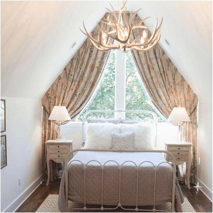 Schlafzimmer deko silber Home decor, Decor, Home