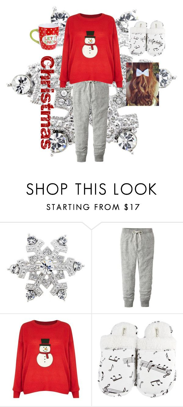 """""""As long as I'm cozy"""" by kroyals179 ❤ liked on Polyvore featuring beauty, Uniqlo, Brave Soul and Leisureland"""