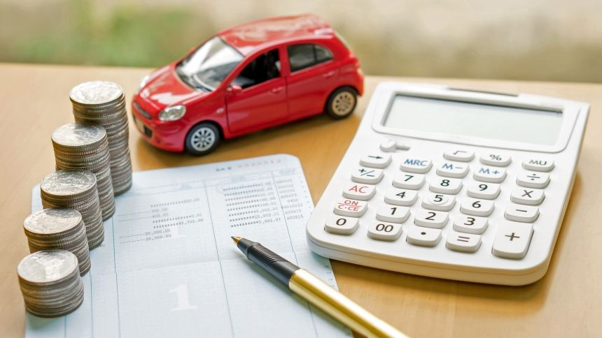 Pin by Jacob Collier on Online Cars Car finance, Car