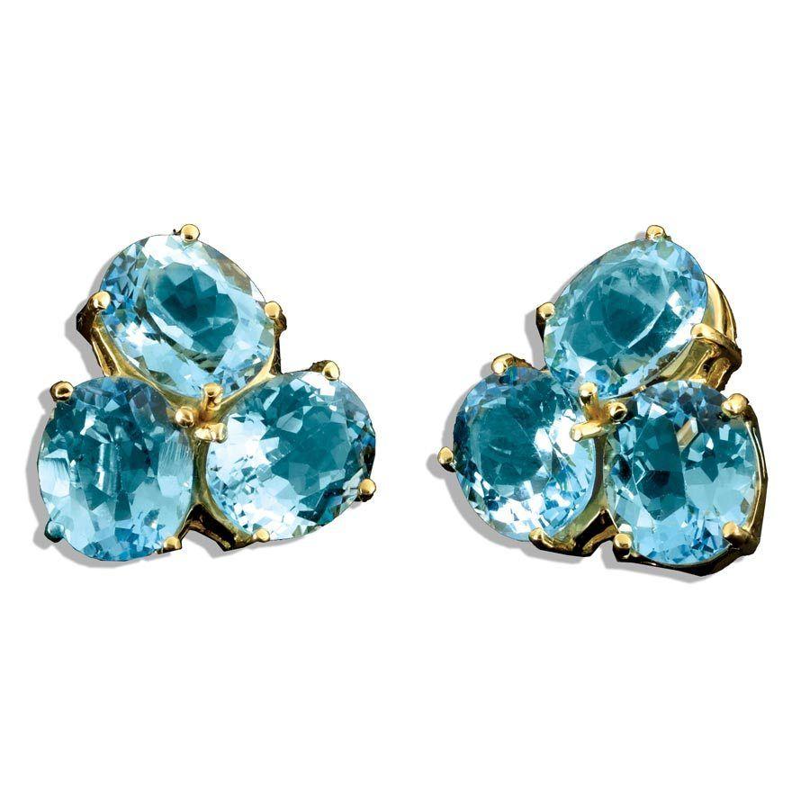 http://www.scullyandscully.com/JEWELRY/Earrings/