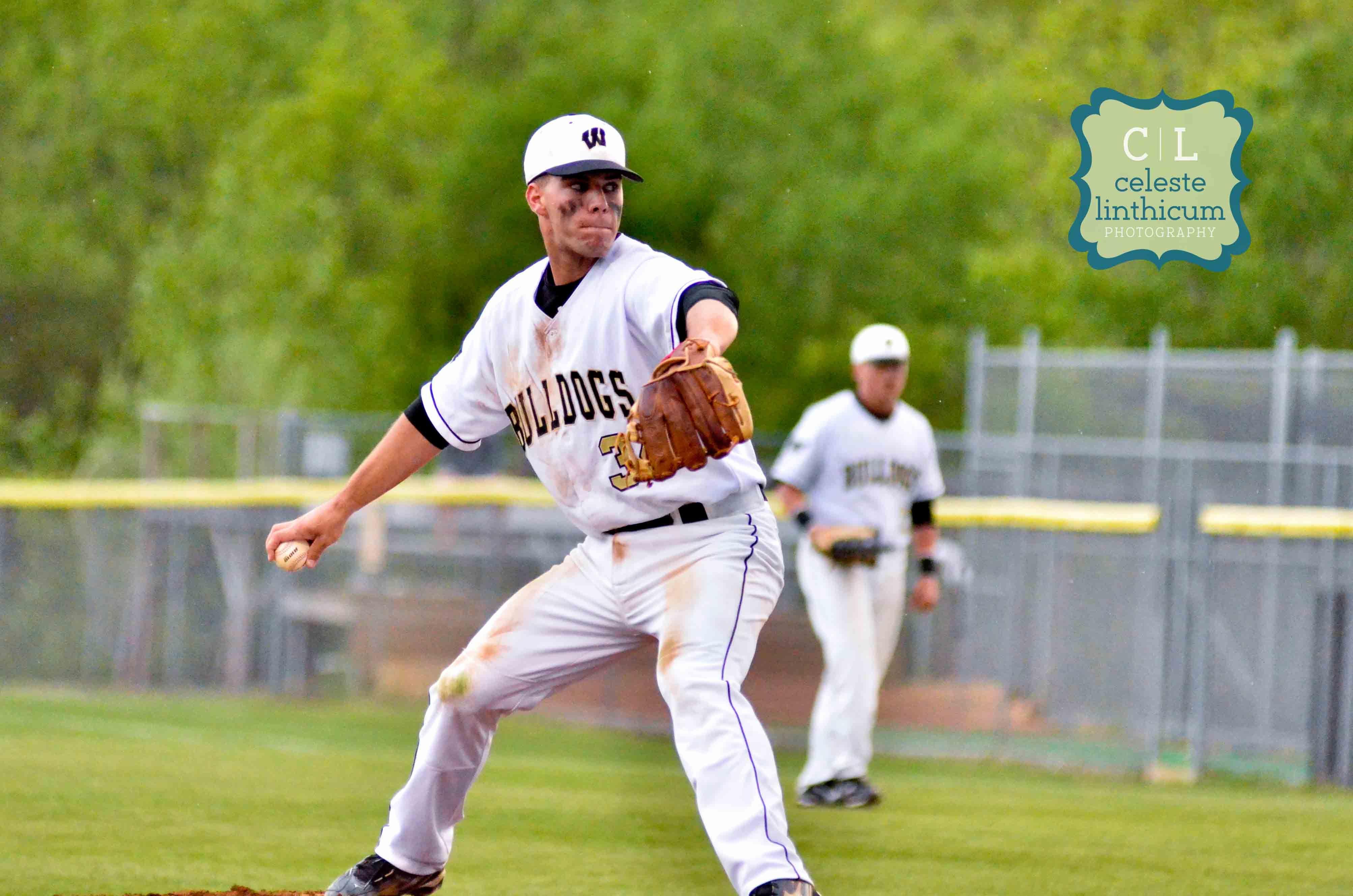 Baseball Chantilly Va Northern Virginia Photographer Www Celestelinthicumphotography Com Sports Northern Virginia Sports Jersey