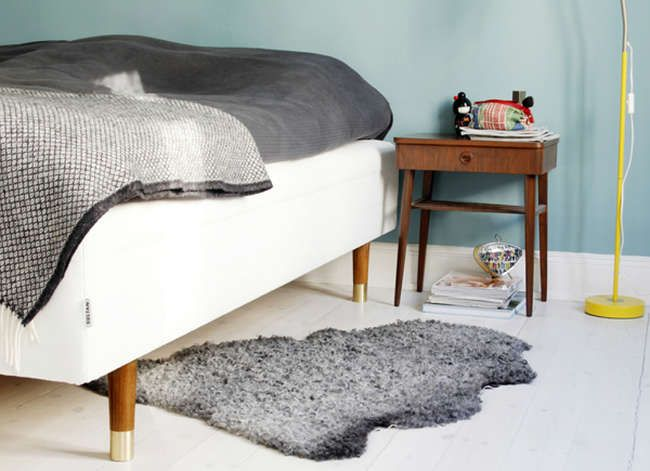 10 Easy Hacks To Fix A Squeaky Bed Remodel Bedroom Ikea Couch Guest Bedroom Remodel