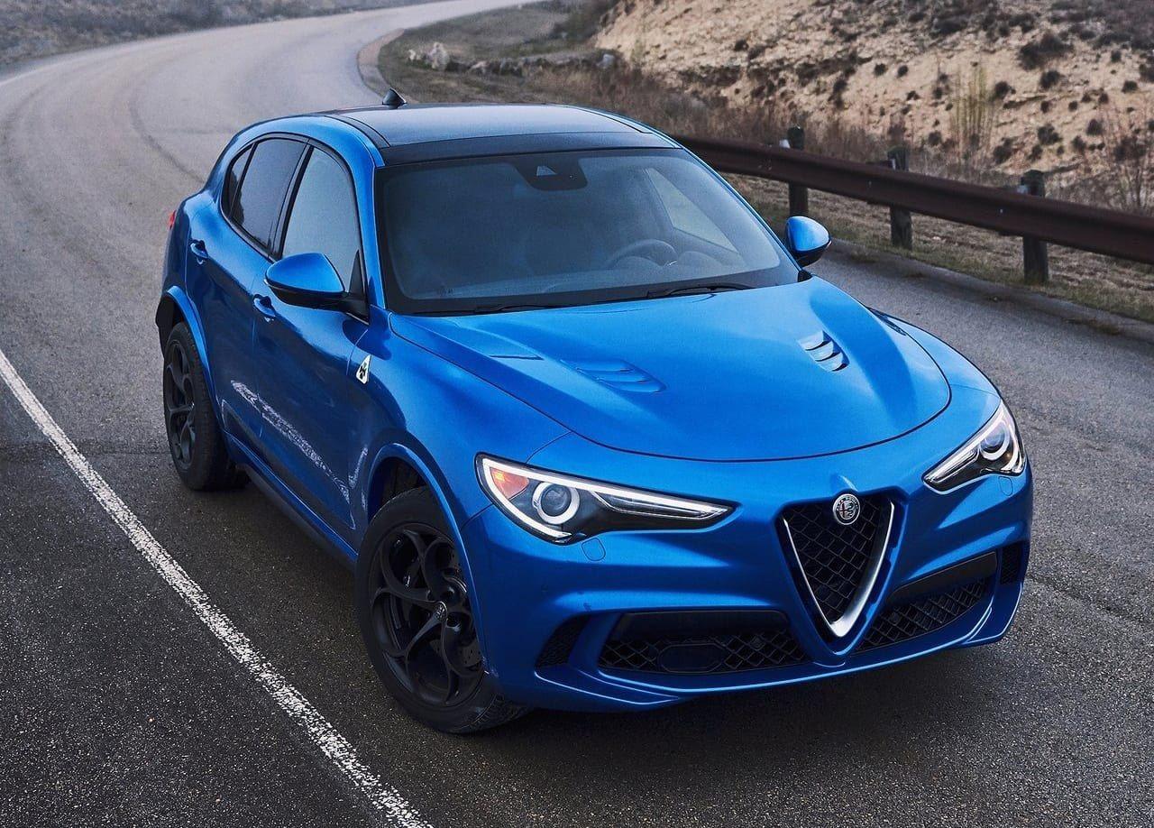 The Best Alfa Romeo Giulietta 2022 Rumors With Images Alfa