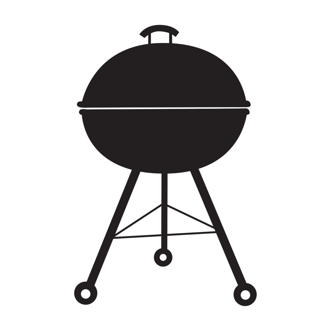 Grill Png Image Grilling Png Images Charcoal Grill