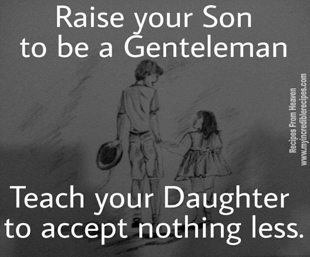 Pin By Janell On Parenting