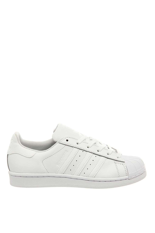 Office shoes, Adidas, Adidas superstar