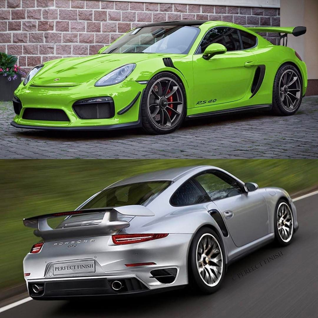 sources are indicating that porsche may build a cayman gt4. Black Bedroom Furniture Sets. Home Design Ideas