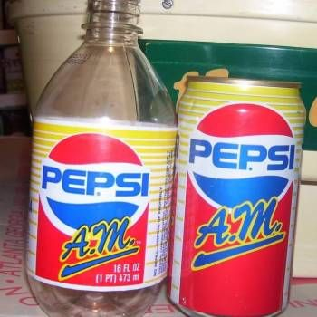 The 50 Greatest Discontinued 90s Foods And Beverages Discontinued Food 90s Food Pepsi