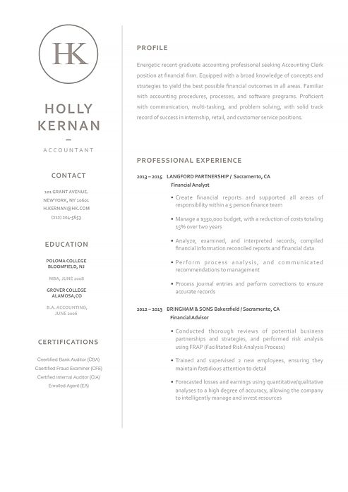 Modele Cv Product Manager All New Resume Examples Resume