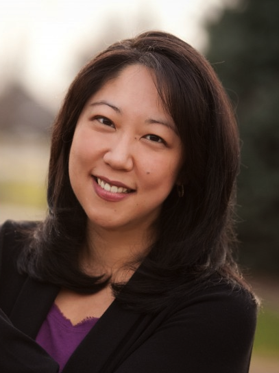 Helen Lee is on the TCW advisory board and has been an award-winning writer and journalist in Christian publishing for nearly two decades. She is the author of The Missional Mom and has contributed to numerous other books and Bibles, including Always There; Tending the Soul, and the Everyday Matters Bible. Read more about Helen here: http://www.todayschristianwoman.com/whoweare/advisors/helen-lee.html
