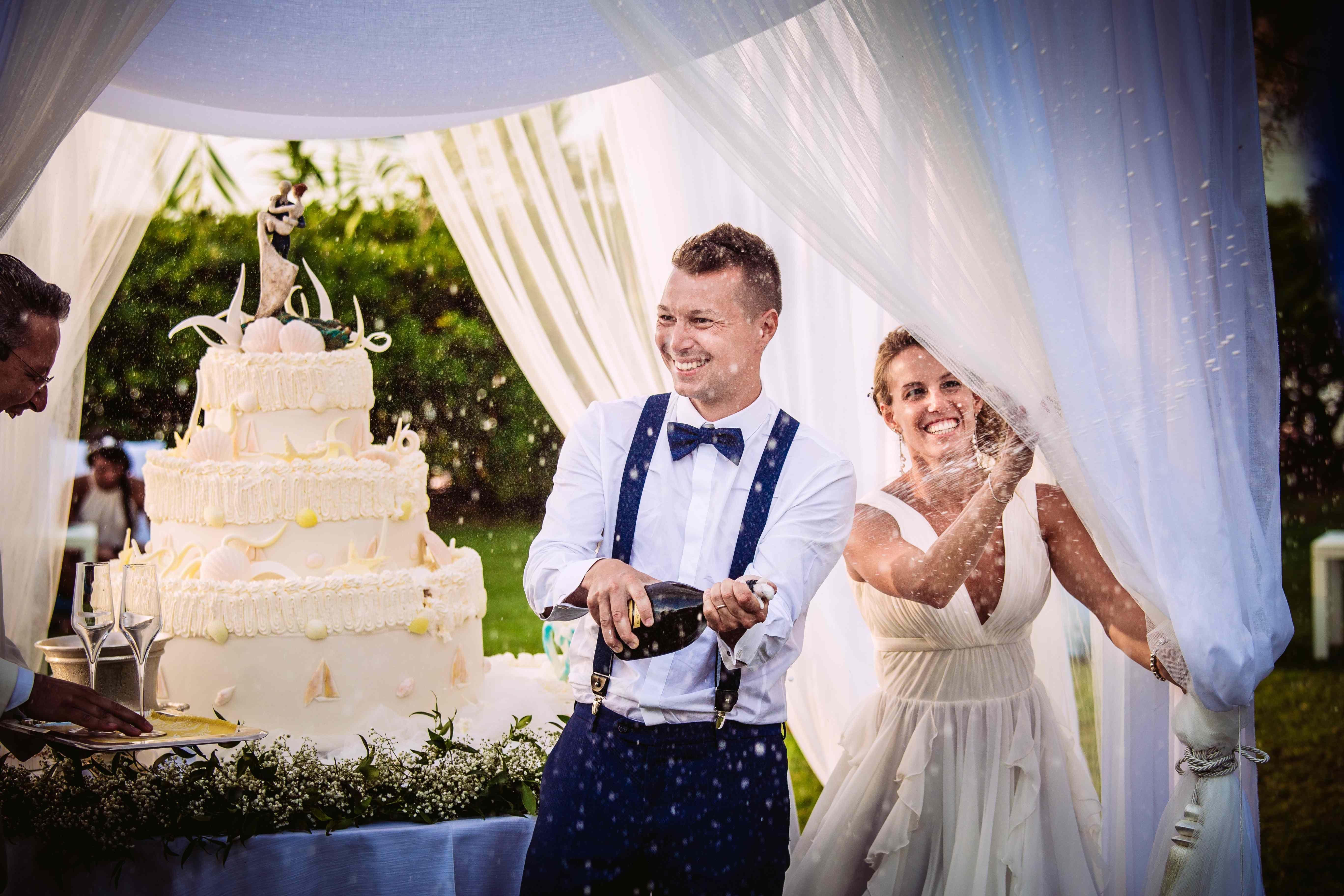 fa761a668767 Matrimonio by Rossella Celebrini wedding planner e wedding