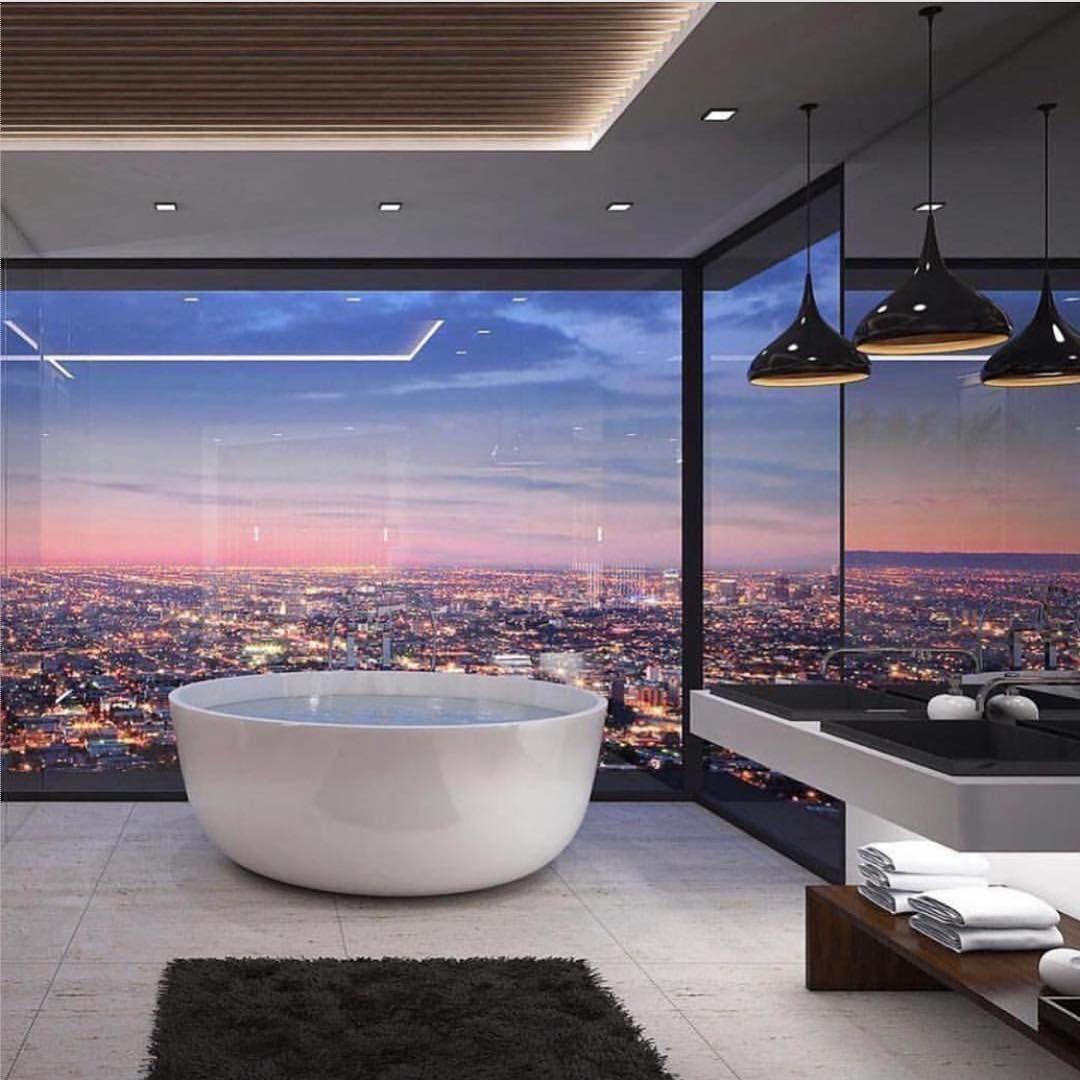 Unbelievable 19 Best Interior Design Software 2019 Pinterest