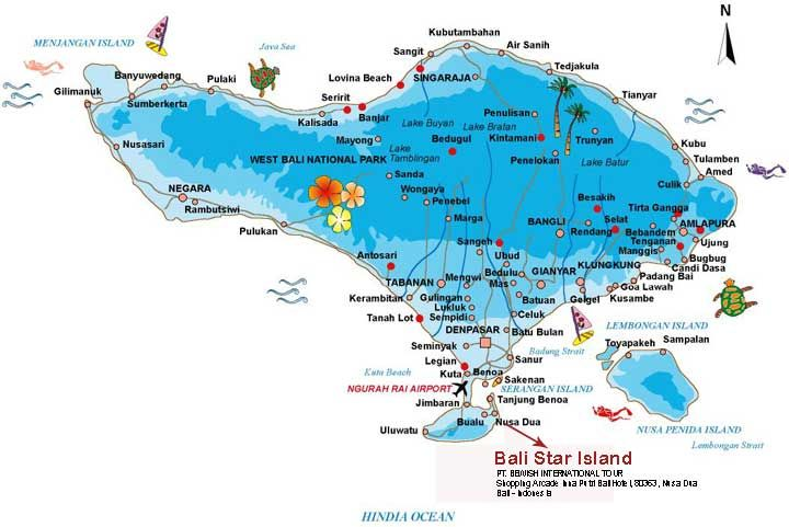 Bali mapa la isla de bali mapas pinterest bali lombok bali map provides complete bali tourism maps as travel guides to covers the whole famous tourist places tourist facilities and tourist destinations in bali gumiabroncs Gallery