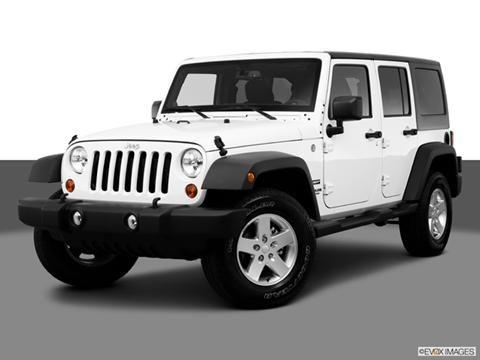 White 4 Door Jeep Wrangler Google Search Jeep Wrangler Reviews