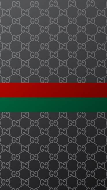 Gucci Supreme Louis Vuitton Wallpaper Jaguar Clubs Of
