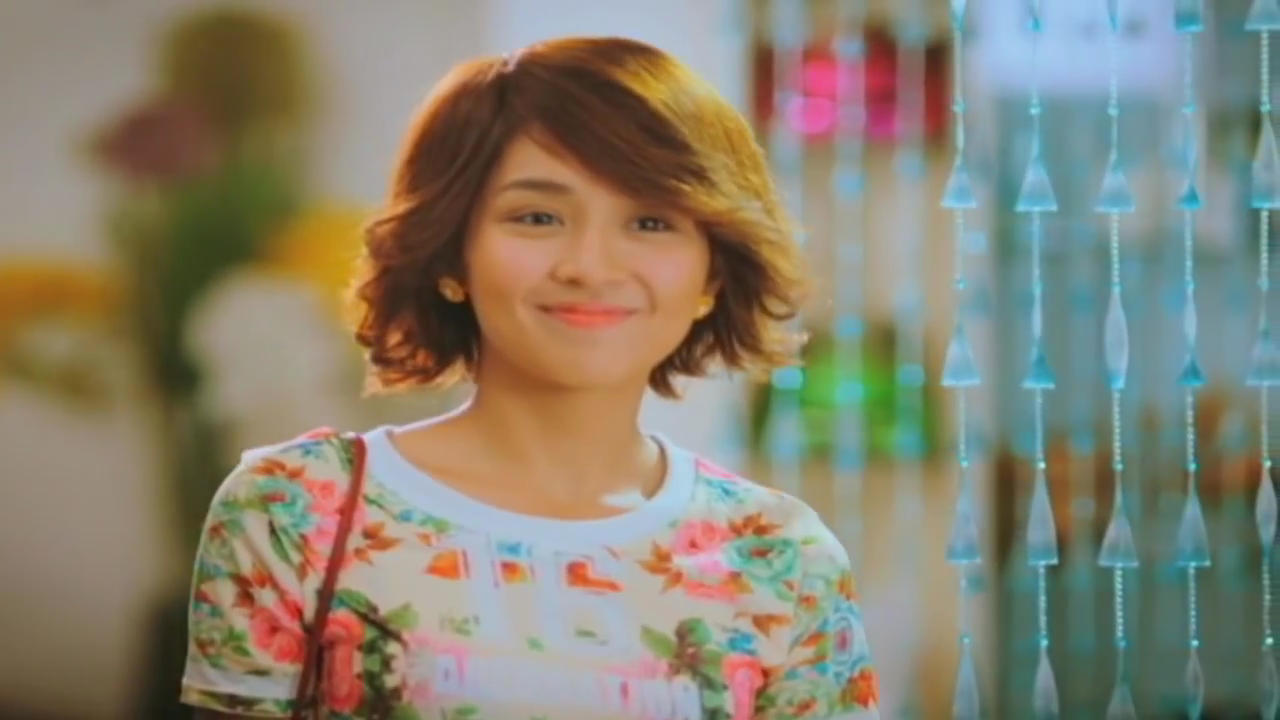 Shes dating the gangster book kathniel vs jadine