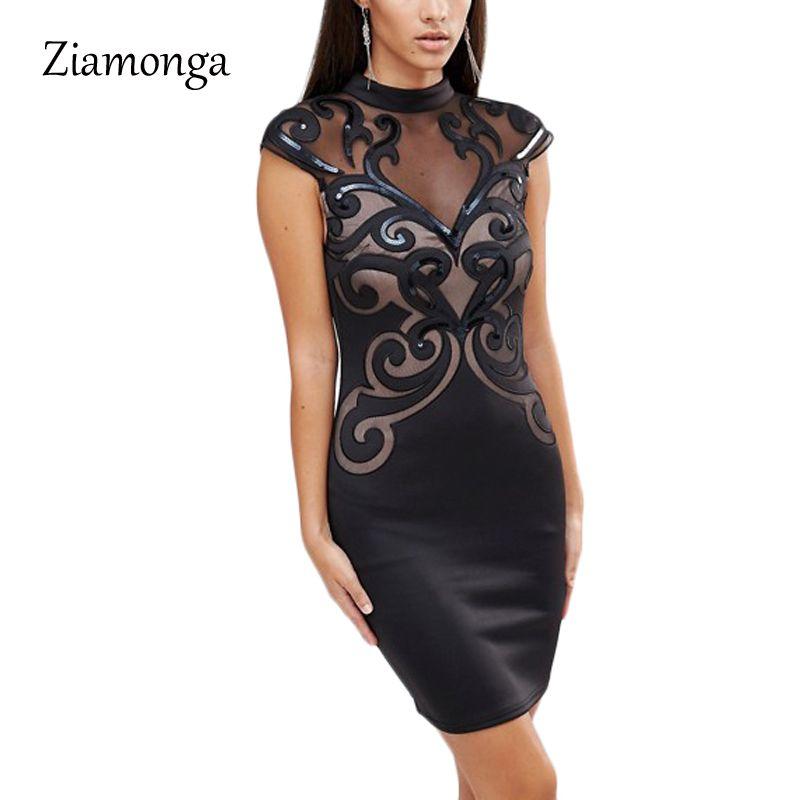 a820bd341d5 Cheap bandage dress