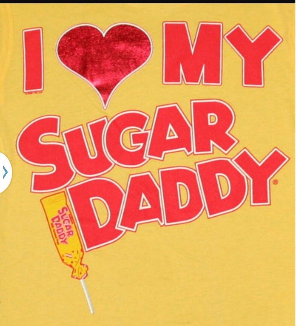Need A Sugar Momma Meme