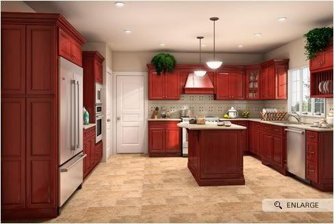 Kitchen Cabinets, Bronx Ny Kitchen Cabinets