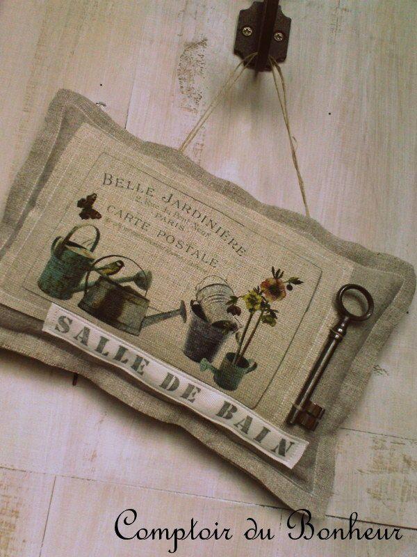 comptoir du bonheur page 2 comptoir du bonheur couture coussin de porte couture et comptoir. Black Bedroom Furniture Sets. Home Design Ideas