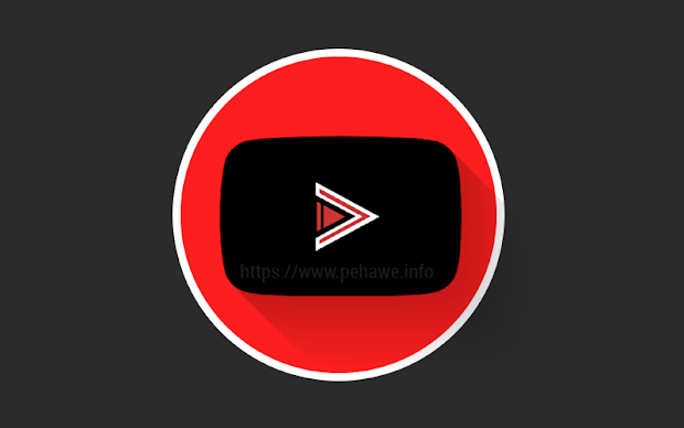 Youtube V13 28 54 Premium Tanpa Iklan Apk Youtube Aplikasi Periklanan