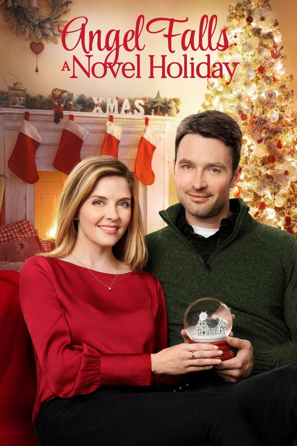 Pin by Maia on Hallmark movies romance (With images