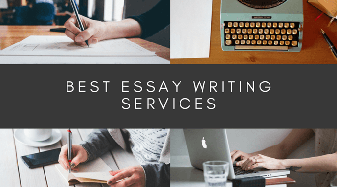 Essay Writing Service Companie Honest Review A Must Visit 5staressay Best Paper Dissertation Services Writers