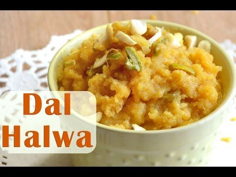 Moong dal halwa recipe how to cook perfect moong dal halwa healthy and tasty moong dal halwa moong ki dal ka halwa if you liked the recipe please hit the like and share button for more quick and easy recipes forumfinder Gallery
