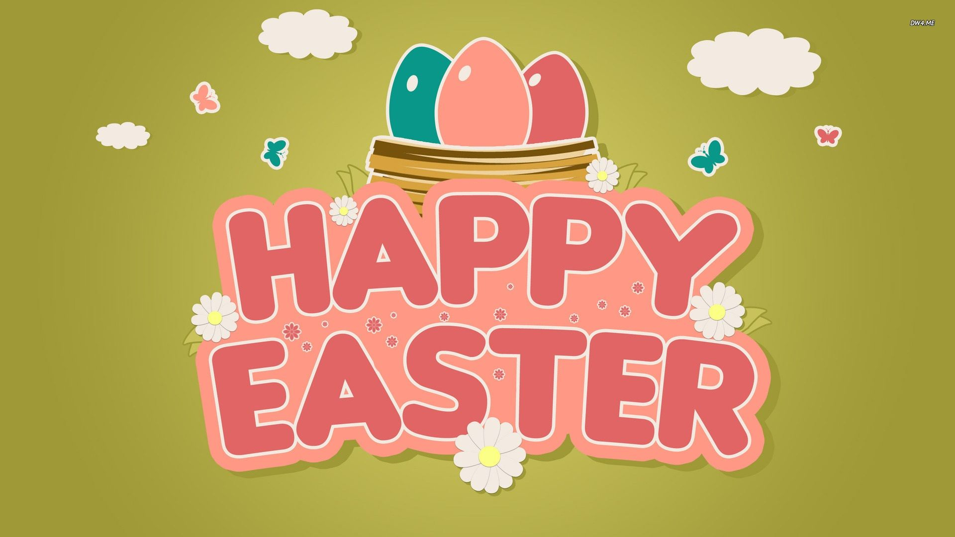 Easter 2016 Card Greetings Easter Sunday Greetings Images