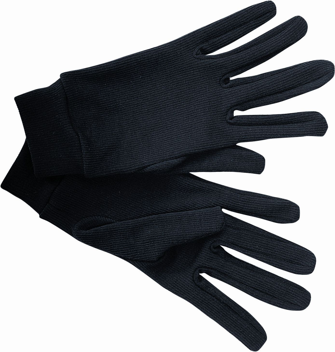 Motorcycle gloves ixs - Hands Motorcycle Windstopper Inner Glove Ixs Motorcycle Fashion Motorcycles Gear