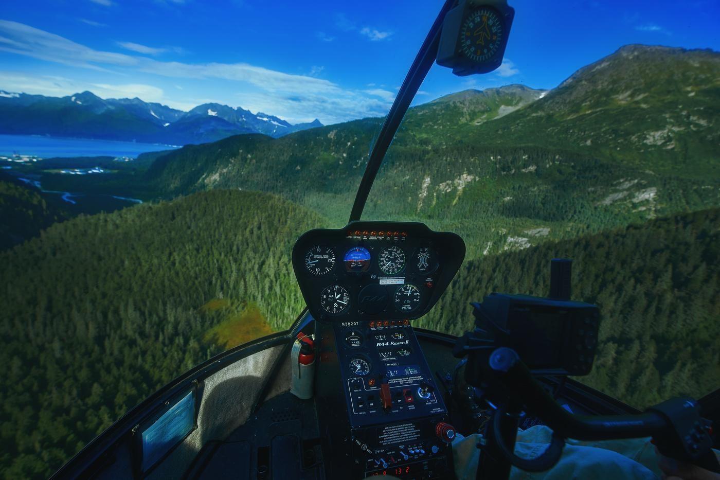MUST READ-The Ultimate Alaska Road Trip Itinerary