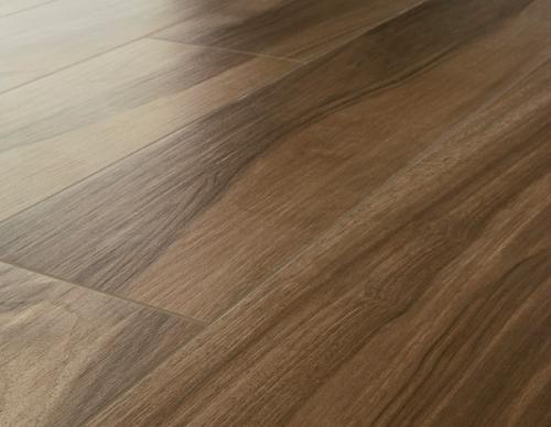 ceramic tile that looks like wood moka wood look porcelain tile wood look tile. Black Bedroom Furniture Sets. Home Design Ideas