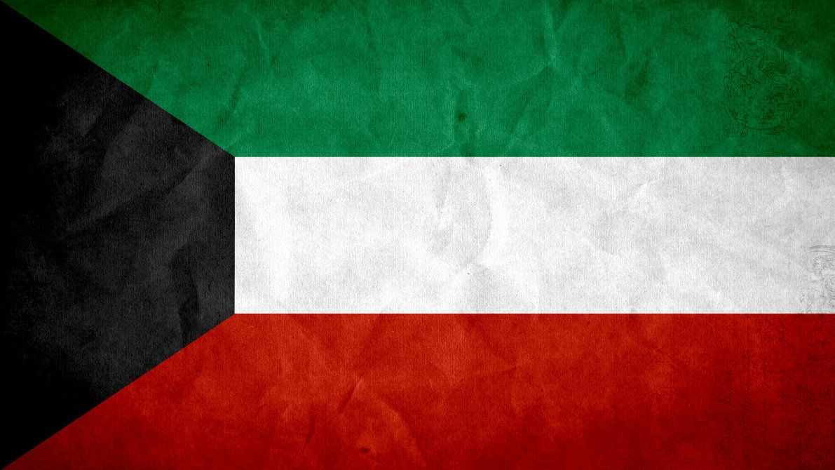 Cool Kuwait Flag Hd Images Check More At Http Amazingpict Com Hd Wallpapers Background Images Kuwait Flag Hd Images Kuwait Kuwait Flag Kuwaiti