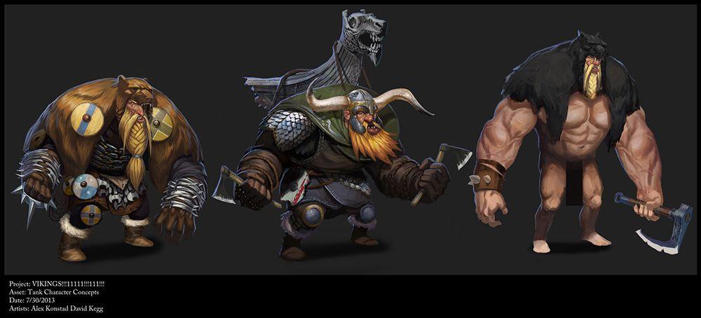 Vikings_Concept_Characters_Tanks-copy.jpg (1000×454)