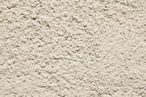 Can You Spray Stucco On Existing Stucco Stucco Walls