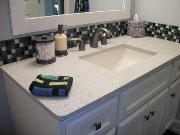 Silestone Gallery Silestone Beautiful Bathrooms Sparkly Quartz