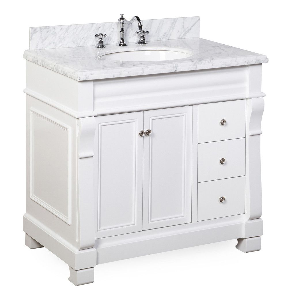 Cheap 21 Inch Kitchen Sink