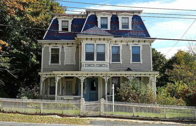 $100 – $199,999   Old Houses For Sale and Historic Real Estate Listings