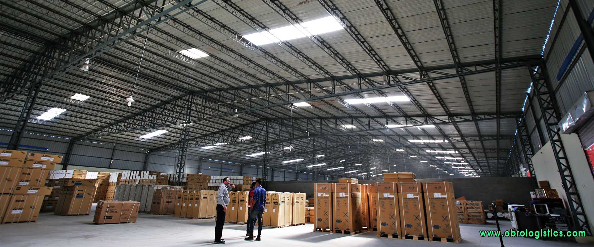 Commercial Godown On Rent Lease In Ludhiana Punjab Punjab Mobile 9915000173 Http Www Obrologistics Com Rent Lease Ludhiana