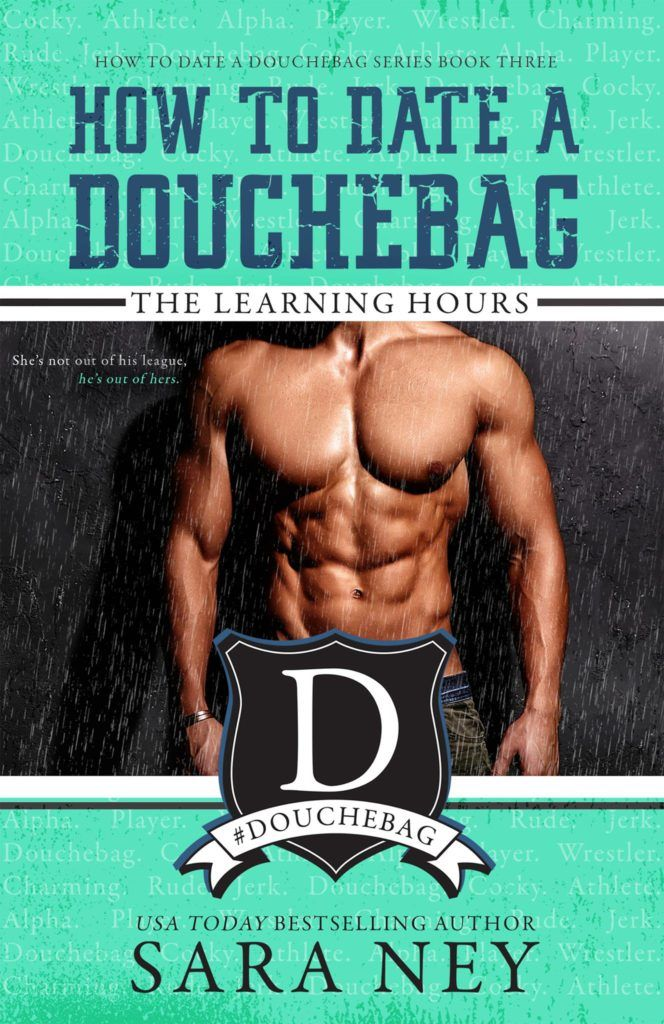 Douchebag a friend is my dating 60 Painfully