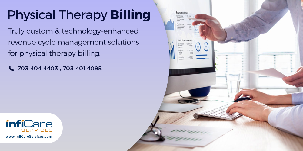 Pin On Medical Billing Services